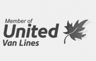 Member of United Vab Lines Logo