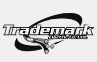Trademark Electronic co. Ltd. Logo