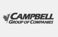 Campbell Group of Companies Logo