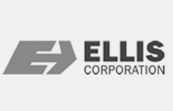 Ellis CORPORATION Logo